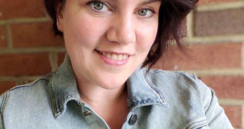 Danielle Jeremiah