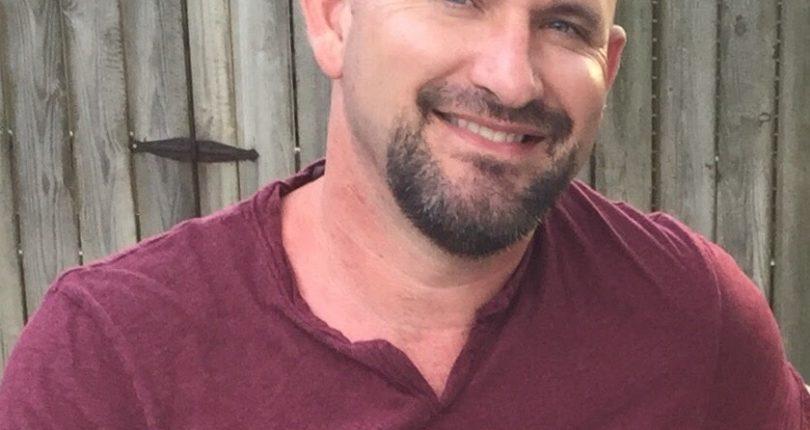 Steve Waulters