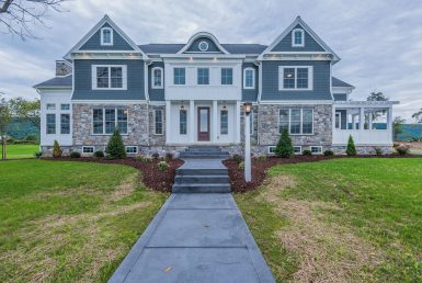 16 Blue Marlin Way - Harrisburg Parade of Homes