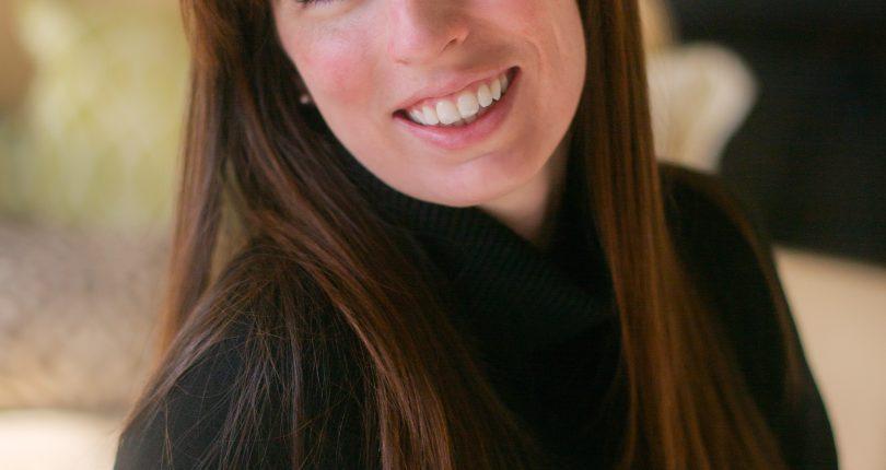 Annie McGinley